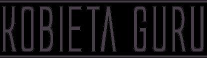 Kobieta-Guru-logo