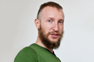 Piotr Niewiadomski