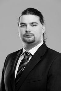 Michał Smereczyński