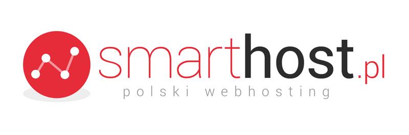 smarthost-logo