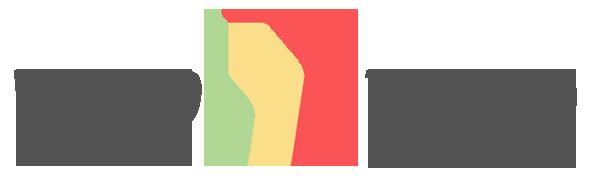 wptao-logo-a