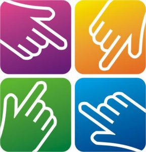 budikom-logo