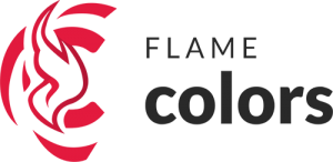 flamecolors-logo