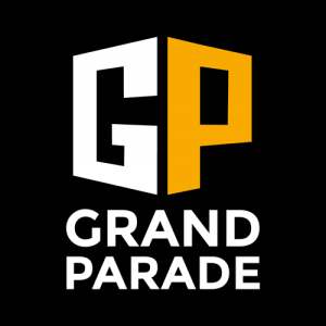 gp-logo-orange