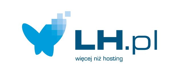 lhpl-logo